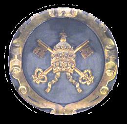 Logo San Pedro